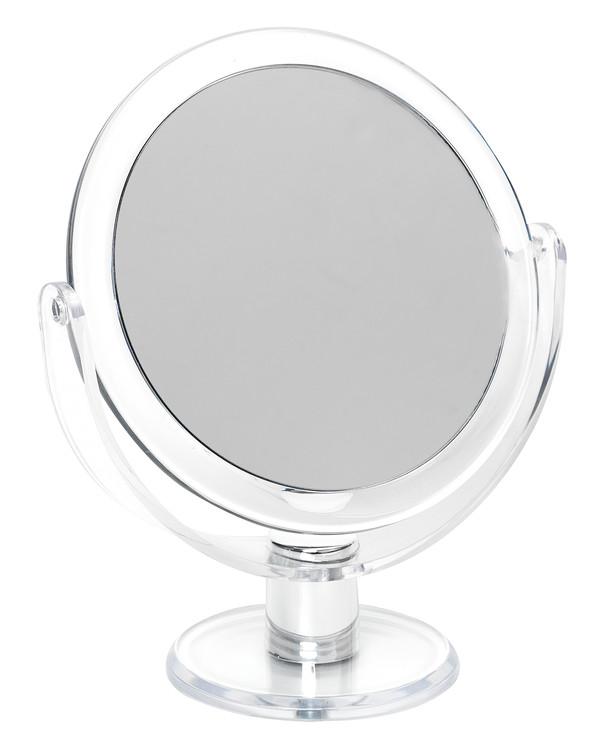 Spegel X5