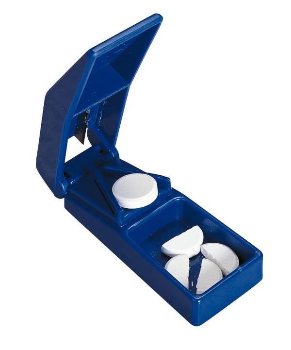 Tablett-delare