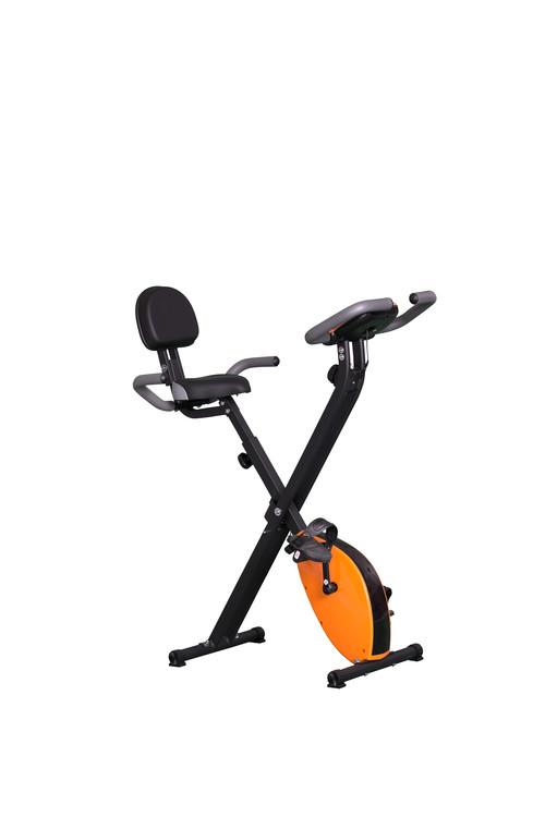 Treenipyörä X-bike