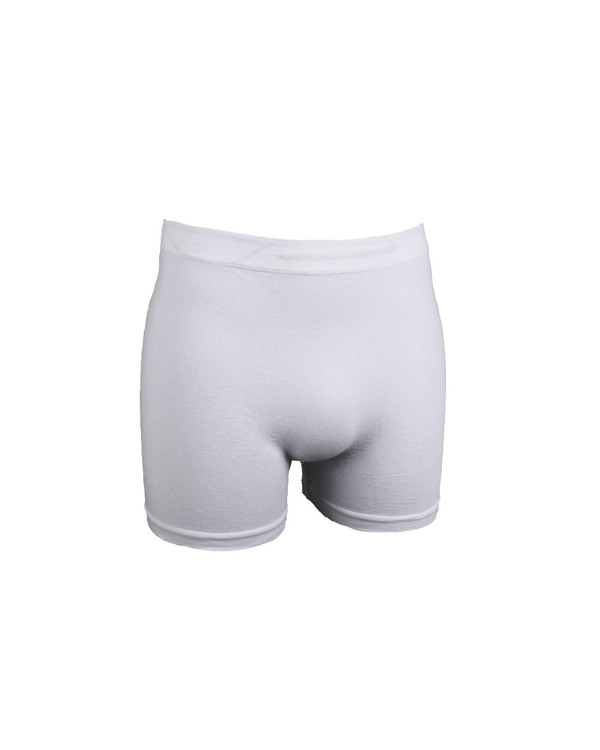 Fixeringsbyxa MoliPants® cotton 3-pack
