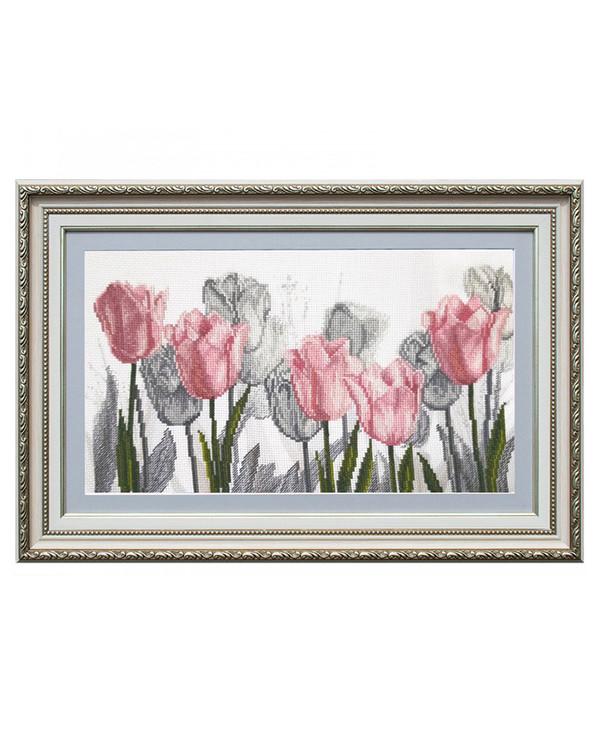 Bilde Tulipaner