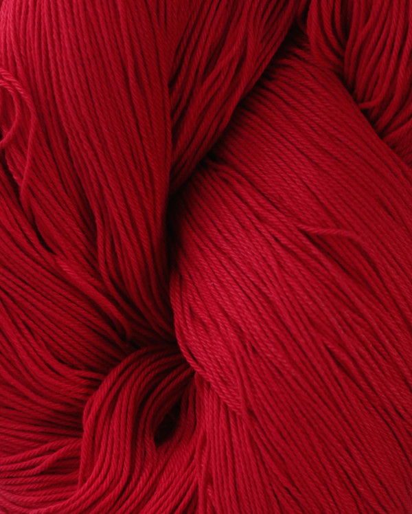 Virkgarn Jasmine Kinna Textil