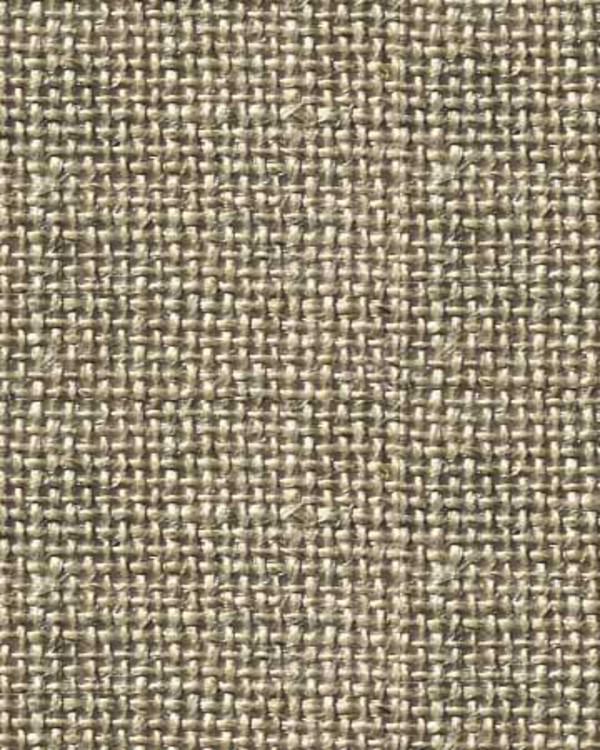 Valkaisematon pellava 8 la/cm