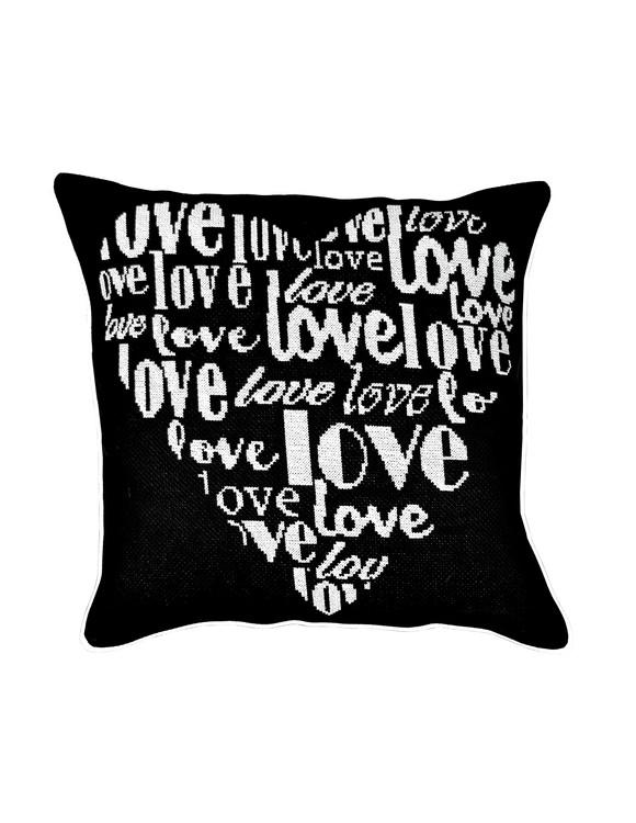 Pute Kjærlighet