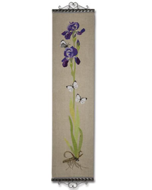 Vepa Iris