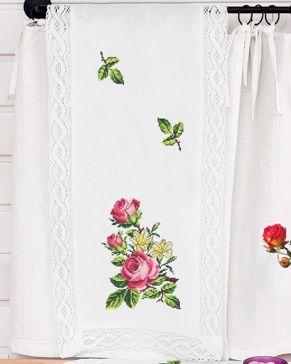 Kaitaliina Roosat ruusut