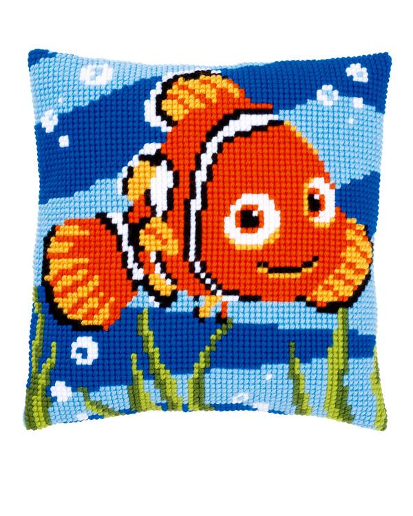 Pute Oppdrag Nemo