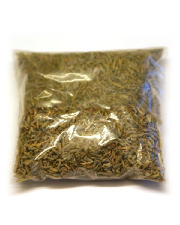 Lavendelpose 25 g