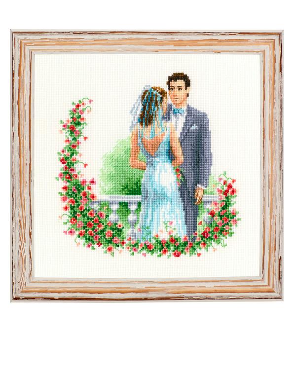 Billede Bryllup