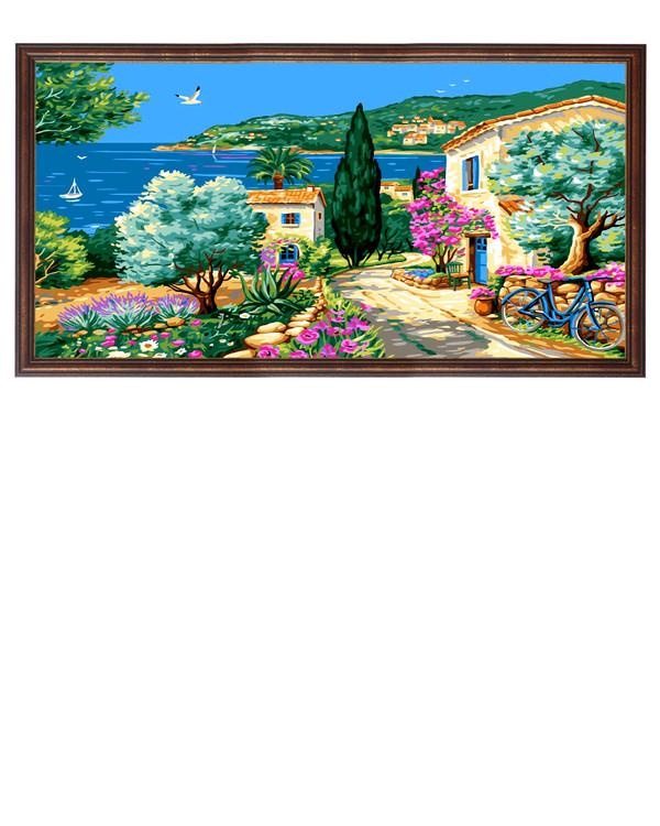 Stramaj La Provence