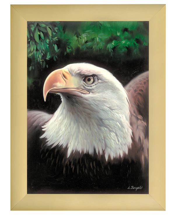 Stramin Eagle