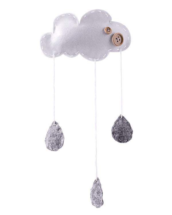 Pakke Mini cloude mobile