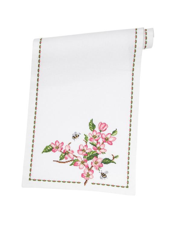 Kaitaliina Kirsikankukat