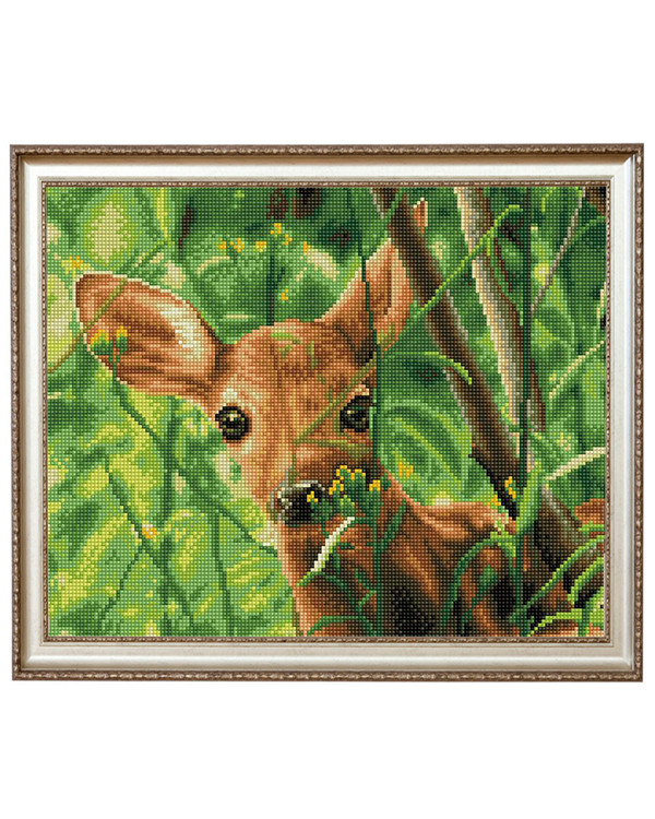Diamond Dotz Bambi