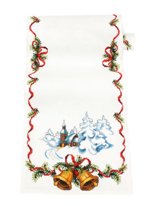 Kaitaliina Rekiretki