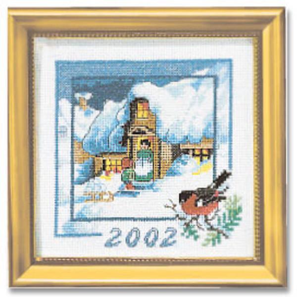 Jahresbild 2002