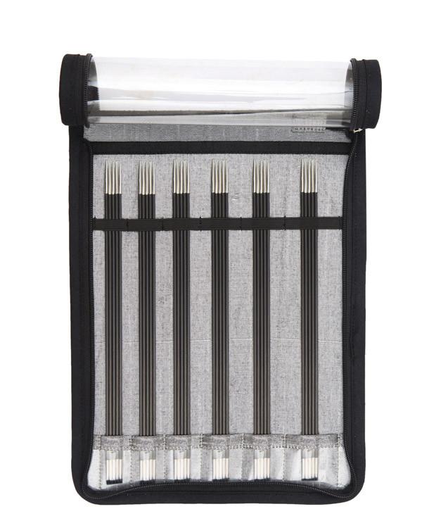 Strømpepinner Karbonz