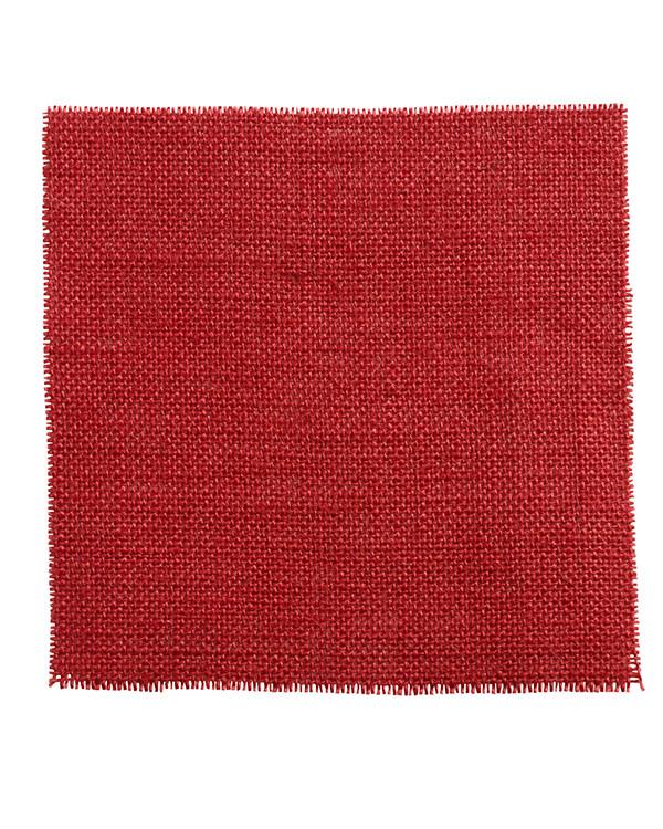 Juuttikangas punainen