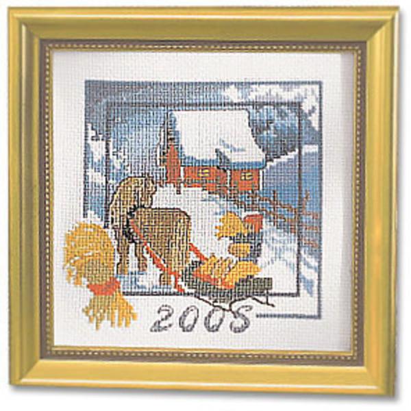 Årsbilde 2005