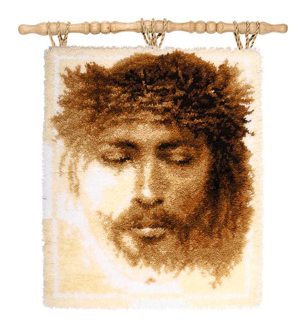 Ryamatta/Vepa Jesus