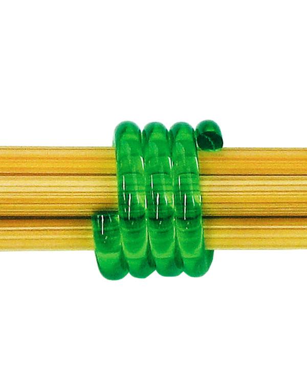 Spiralhållare 5 st