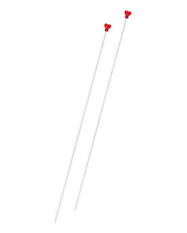 Jumperpinner addi 35 cm