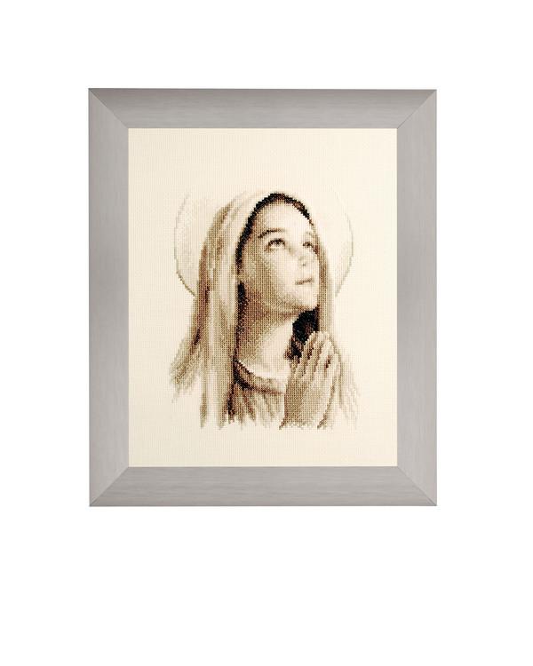 Taulu Pyhä Maria