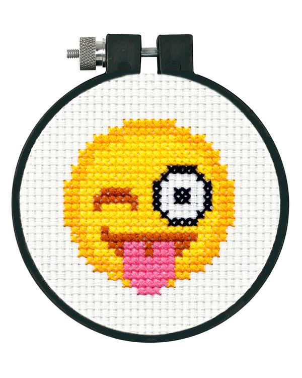 Bild Emoji Smiley