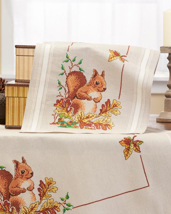 Kaitaliina Orava