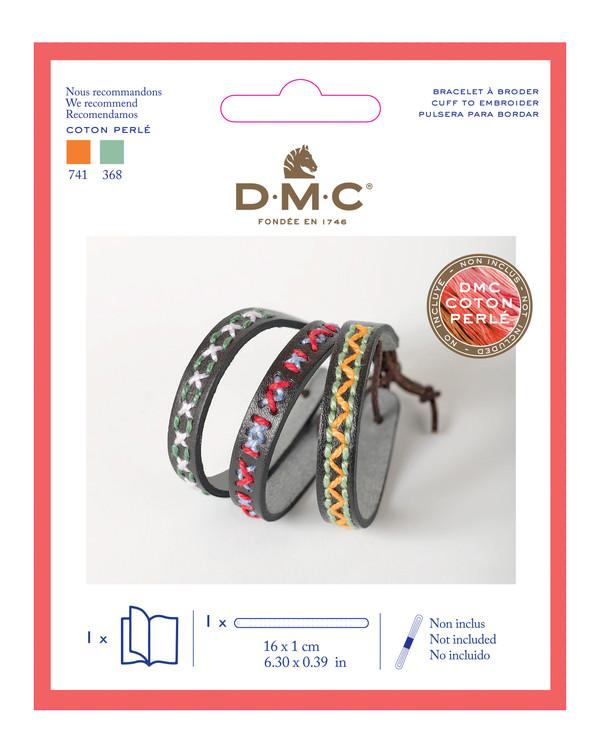 Kit armband 1-pack