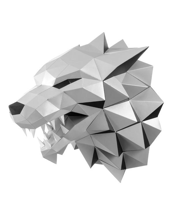Origami Ulv