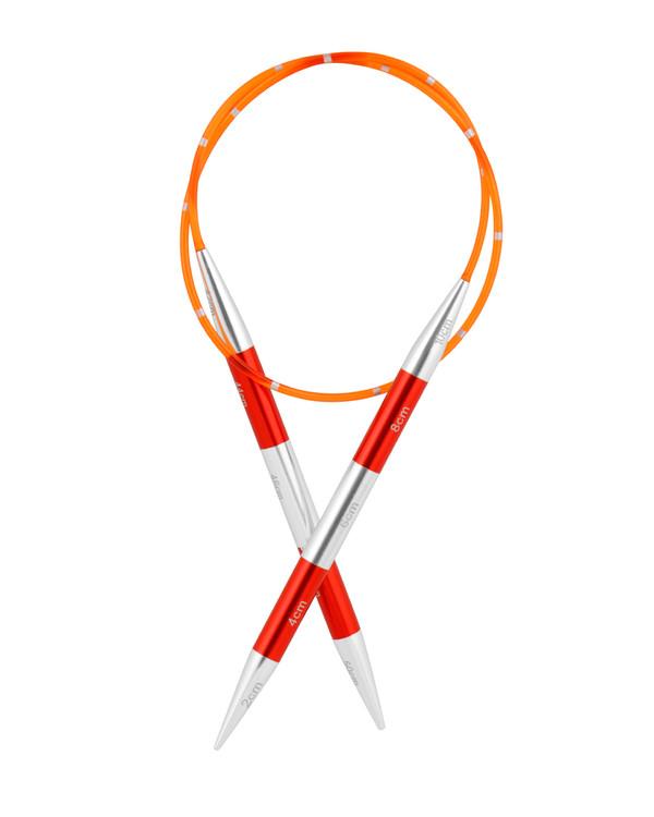 Rundstickor Smartstix 40 cm