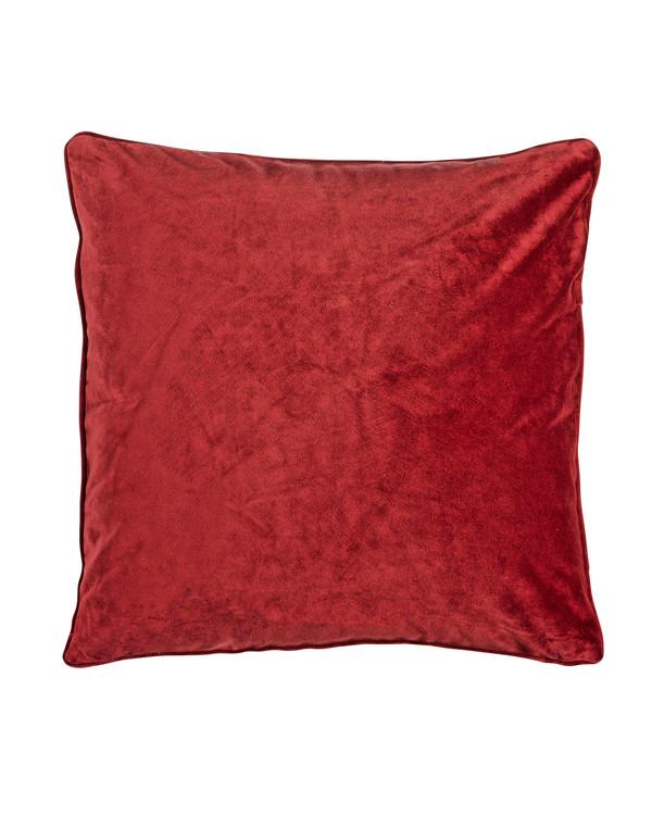 Tyynynpäällinen Sametti