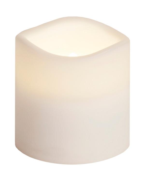LED-Bloklys Paul