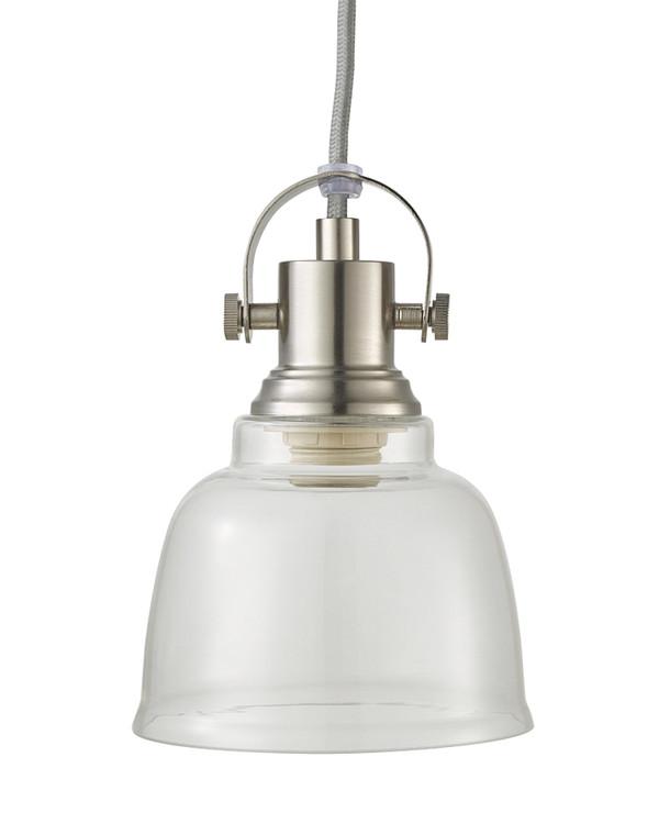 Vinduslampe Loke