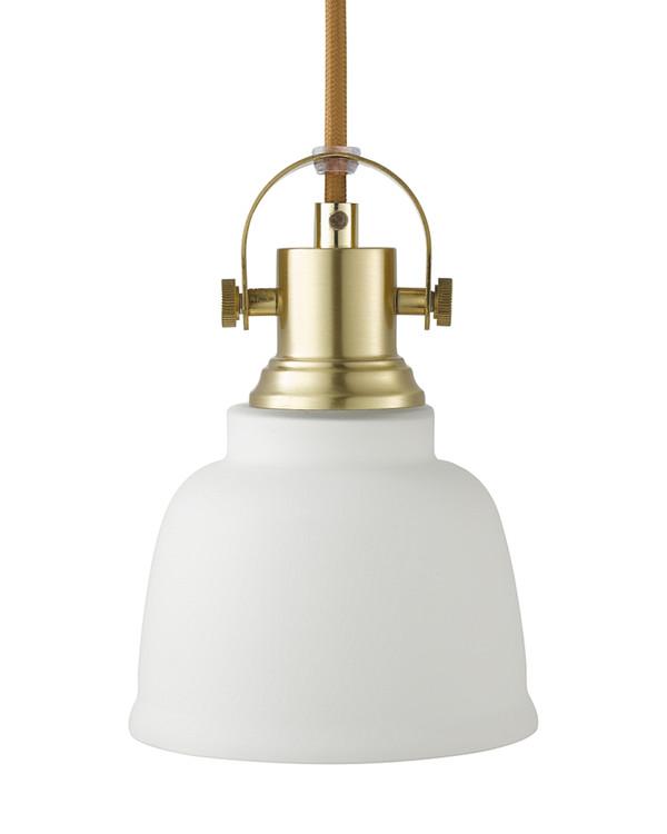 Fönsterlampa Loke