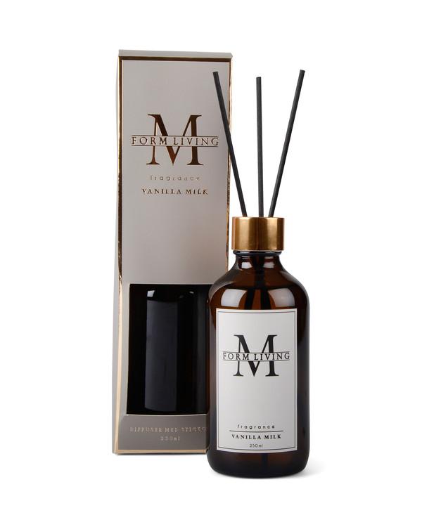 Doftpinnar M design i olja