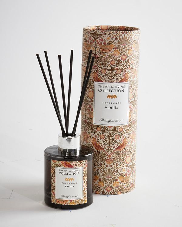 Duftpinne Vanilje