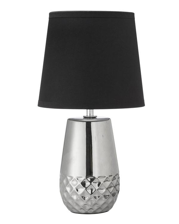 Bordlampe Holger