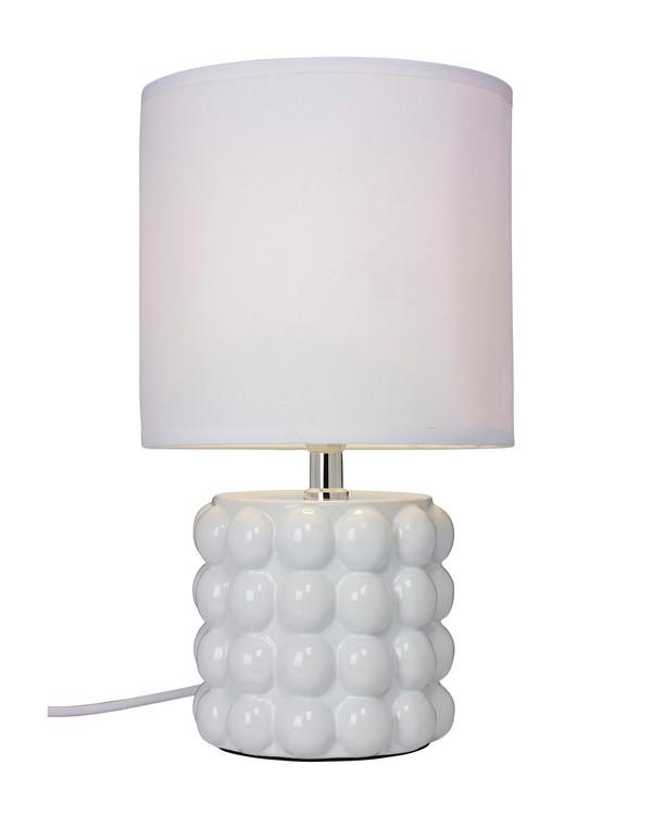 Bordslampa Kupol