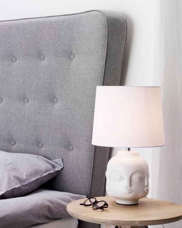 Bordslampa Kao