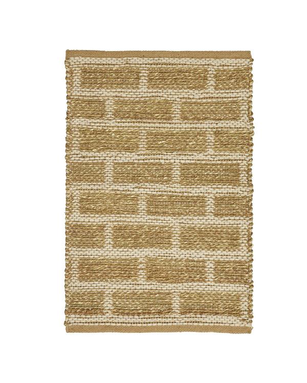 Matta Seagrass Brick