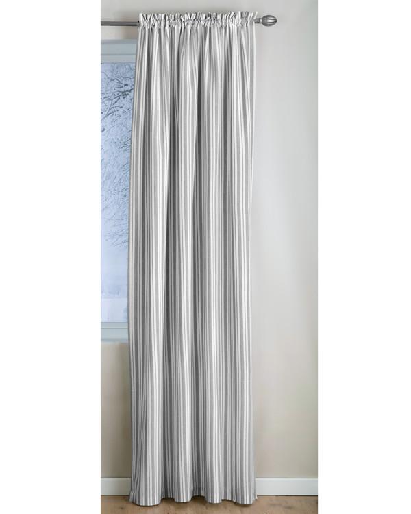 Kanallengde Stripe 2-pk