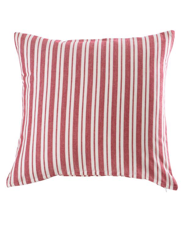 Tyynynpäälliset Stripe 2/pak