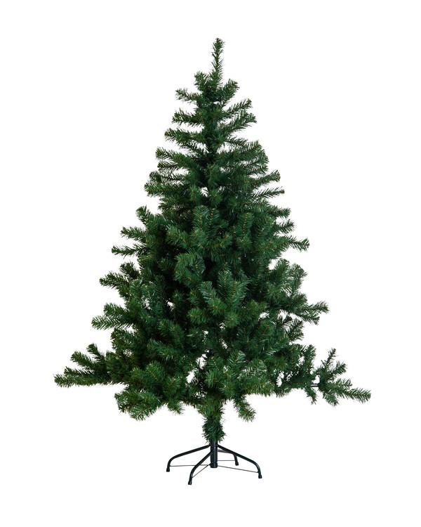 Juletræ New Quebec 150 cm