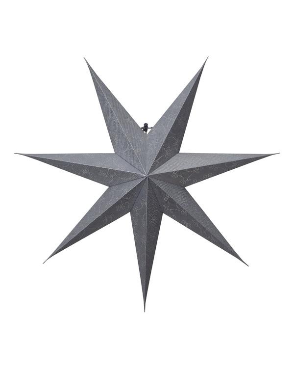 Star Trading Julestjerne Ø 75 cm