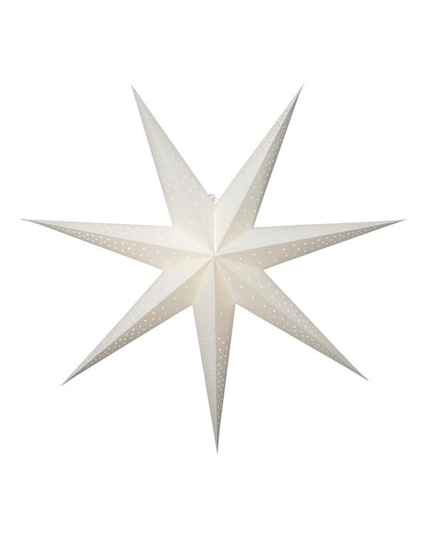 Star Trading Julstjärna Ø 80 cm