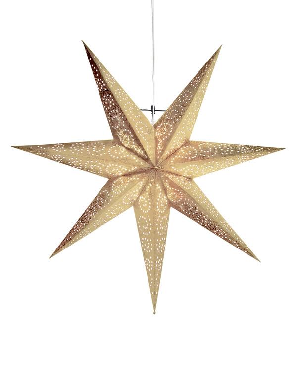 Star Trading Julstjärna Ø 60 cm