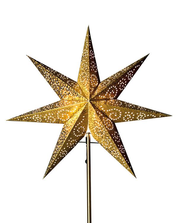 Star Trading Julstjärna Ø 48 cm