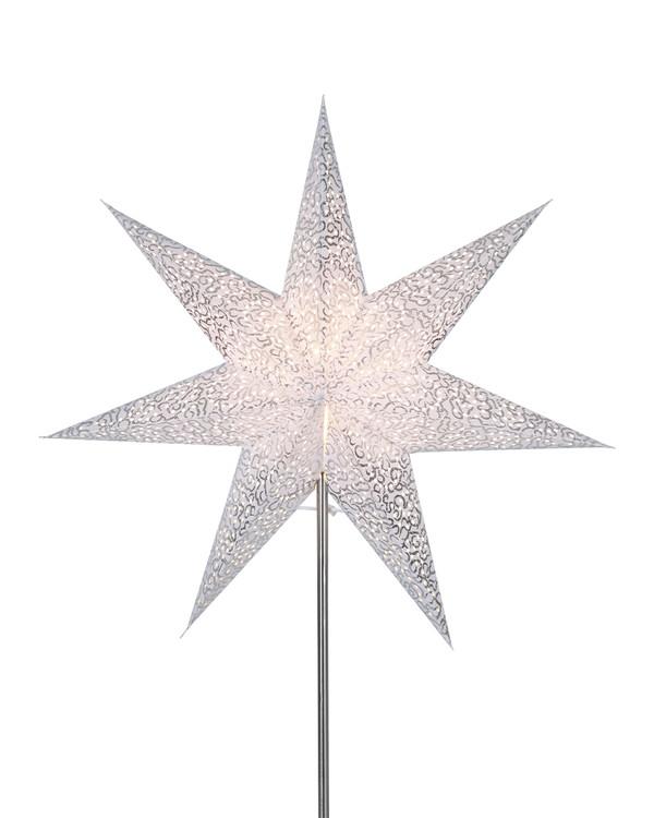 Star Trading Julestjerne Ø 48 cm